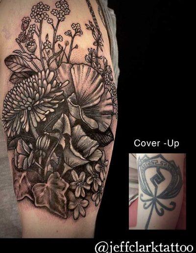 JeffClarkbouquet-cover-up